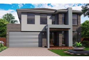 Lot 2128 Jordan Springs, Jordan Springs, NSW 2747