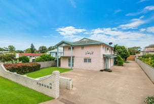 4/4 Lowth Street, Rosslea, Qld 4812