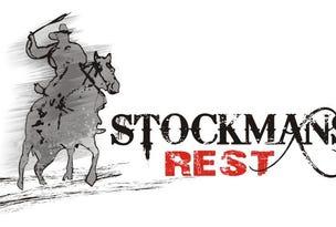 Lot 13 off Rosella Road Stockmans Rest, Gulmarrad, NSW 2463