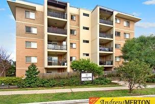 Unit 31/2 Fifth Avenue, Blacktown, NSW 2148