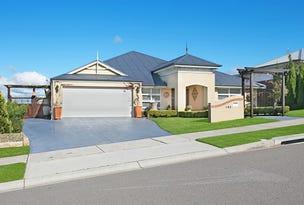 141 Bolwarra Park Drive, Bolwarra Heights, NSW 2320