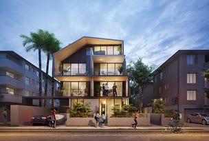 G04/67-69 Penkivil Street, Bondi, NSW 2026