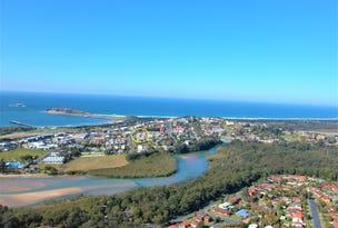2/351 Harbour Drive, Coffs Harbour, NSW 2450