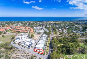 2 Omaroo Terrace, City Beach, WA 6015