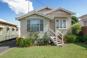 8 Hamwood Street, Toowoomba City, Qld 4350