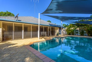 29  Satinwood Road, Rainbow Beach, Qld 4581