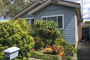 58 Evans Street, Wollongong, NSW 2500