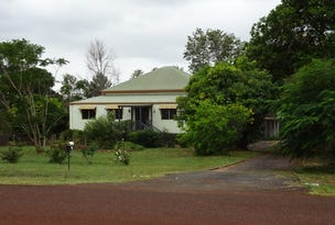 57 SOUTH ISIS ROAD, South Isis, Qld 4660