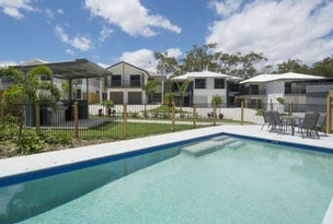 Unit 26/2 Ringuet Close, Glen Eden, Qld 4680