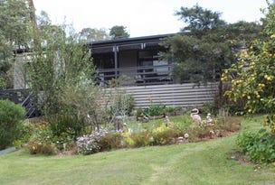 32 Tarwin Lower Road, Tarwin, Vic 3956