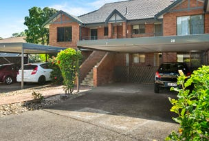 7/164 High Street, Southport, Qld 4215