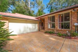 4/43 Hull Road, Beecroft, NSW 2119
