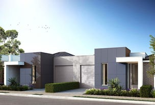 Lot 43  Agius Court, Largs North, SA 5016