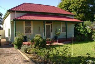 31 Wilkins Street, Port Pirie, SA 5540