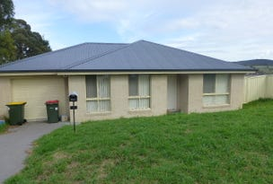 1 Pirena Place, Lithgow, NSW 2790