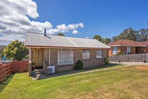 20 Aleeka Court, Havenview, Tas 7320