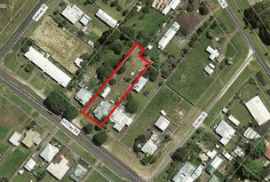 9 Mount Clay Road, Heywood, Vic 3304