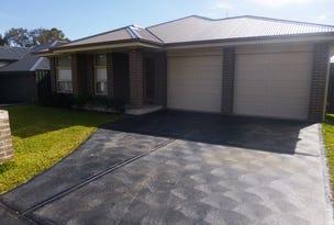 5 Northview Street, Fletcher, NSW 2287
