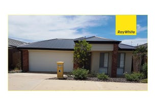 14 Appleby Street, Curlewis, Vic 3222