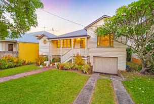 72 Beaconsfield Terrace, Gordon Park, Qld 4031