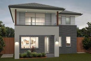 11 Dove Lane, Warriewood, NSW 2102