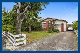 155 Hopkins Street, Moonah, Tas 7009