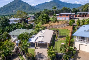 2 Creswell Close, Gordonvale, Qld 4865