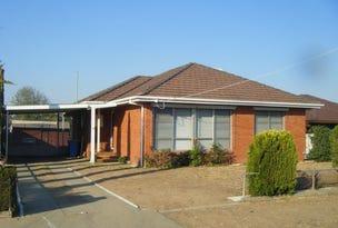 31 Hunt Street, Yarrawonga, Vic 3730