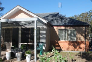 15/33 Lynburn Avenue, Bomaderry, NSW 2541