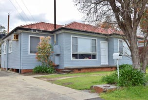 91 Bayview Street, Warners Bay, NSW 2282