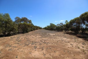 Lot 9 Proud Avenue, Loxton, SA 5333