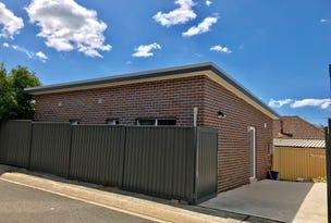 Granny Flat/19  Tanner Ave, Carlton, NSW 2218