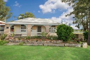 22 Heyes Street, Gillieston Heights, NSW 2321