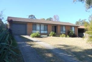 258 Auckland Street, Bega, NSW 2550