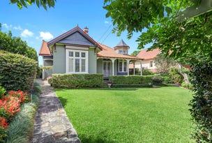 76 Alexandra Street, Hunters Hill, NSW 2110