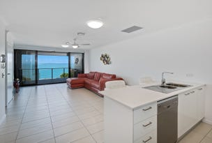 20/152 Broadwater Terrace, Redland Bay, Qld 4165