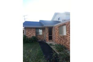 6/62 Barker Street, Casino, NSW 2470