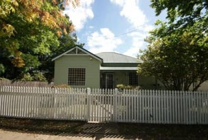 191 Mann Street, Armidale, NSW 2350