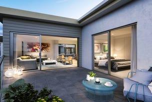 223/188 Caroline Chisholm Drive, Winston Hills, NSW 2153