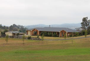 11 Watersons Road, Bega, NSW 2550