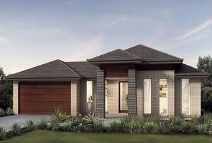 Lot 221 Dean Drive, Orange, NSW 2800