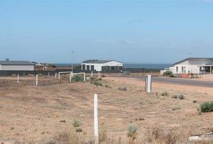 107 (LT108) Bosanquet Boulevard, Ceduna Waters, SA 5690