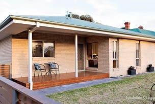 1/100 John Street, Corowa, NSW 2646