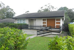 18 Warrina Street, Berowra, NSW 2081