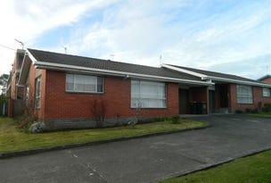 1/151 Tarleton Street, East Devonport, Tas 7310