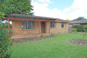 37 Garrett Street, Moss Vale, NSW 2577