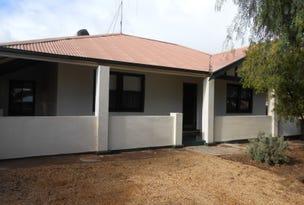 96 Hockey Street, Whyalla, SA 5600
