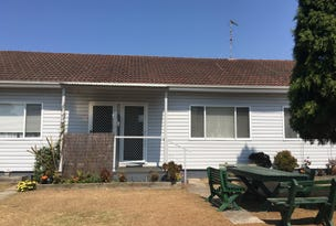 3/19 Ocean Street, Windang, NSW 2528