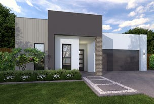 Lot 1 Morningview Place, Carindale, Qld 4152