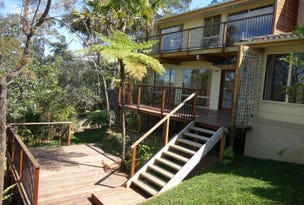 144 Somerville Road, Hornsby Heights, NSW 2077